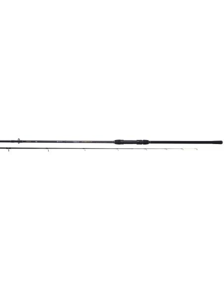 Wędka Mikado Katsudo Slim Method Feeder 305cm 90g WAA681-305