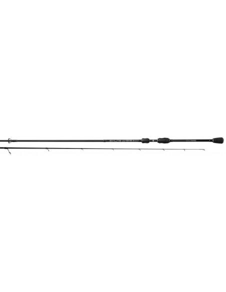 Wędka Mikado Bixlite Light Spin 214 2-11g WAA859-214