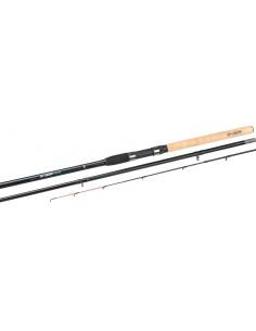Wędka Mikado Sasori Feeder 360cm 140g WAA723-360