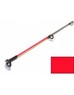 Szczytówka węglowa Flagman Cast Master Method 2oz 3,2mm