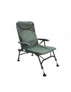 Fotel rozkładany Flagman Carp Pro CPH60235