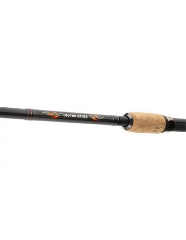 Daiwa Sweepfire 270cm 11417-272