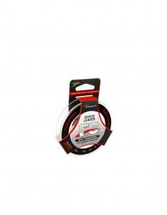 Intech Fluorocarbon Japan 25m 0,178 mm 2.1kg/4,6lb