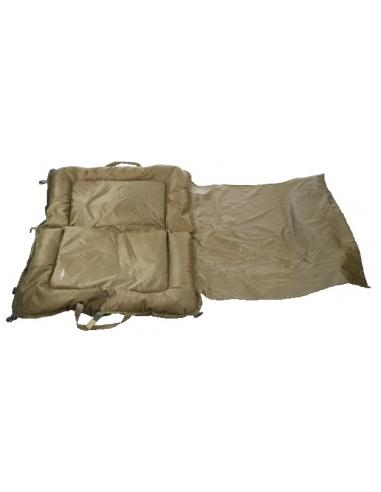 Mata do wyhaczania i ważenia ryb MIKADO IS14-R601 Side Flap Mat