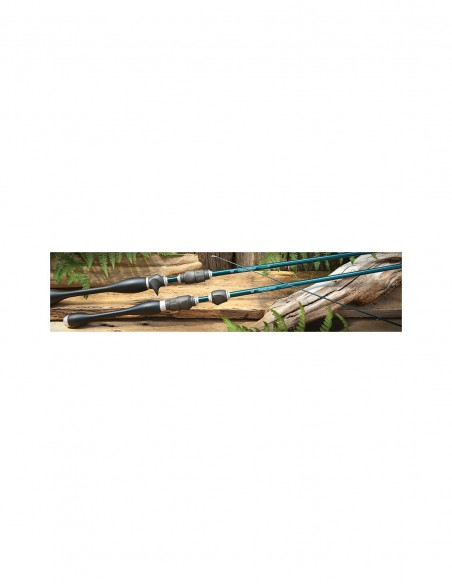 Wędka St. Croix Legend Xtreme 213/5,3-18g LXS70MF2